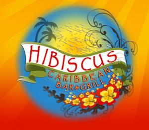 Hibiscus Caribbean Bar & Grill