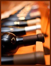 wine_pic1