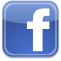 Join our Facebook page